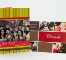 Reasons Why Custom Greeting Cards Are Better