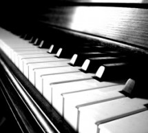 Choosing A Piano? What You Need To Know