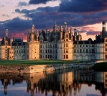 Exploring The Loire Valley From Paris