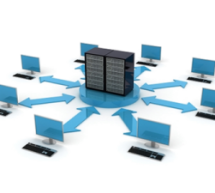 Tips For Choosing Ecommerce Web Hosting Services