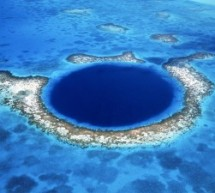 Don't Dive? 5 Ways You Can Still Enjoy Belize