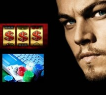 Arabic Speakers Casino Players Can Now Enjoy Online Casinos