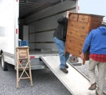 5 Resourceful Tips for Hiring a Removal Company in Spain