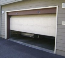 What Every Homeowner Should Know Before Buying A Garage Door