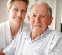 Knowing the Fundamentals of Long Term Care Insurance