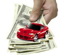 Easy And Convenient Automobile Financing