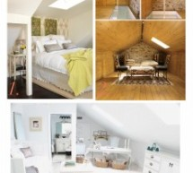 Budgeting For A Loft Conversion At Home