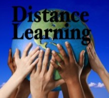 How To Apply For Distance Education?
