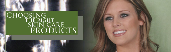 _e2_80_9cMust-Have_e2_80_9d_Skincare_Products_on_the_Rise-header
