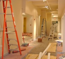 5 Signs It's Time to Slow Down on the Home Improvements