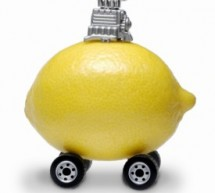 General Lemon Law