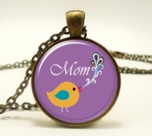Mother's Day Jewelry And Other Gift Ideas