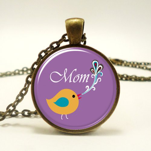 mothers_day_gift_idea_gifts_for_mom_mom_necklace__0657b1in__68940b7d