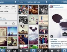"""Photos of You"" – Tag Photos On Instagram"