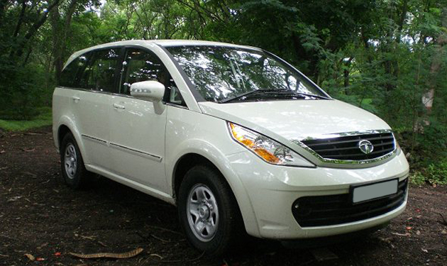 1314683855Tata-Aria-4x2-in-India