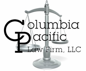 Image Source:http://www.columbiapacificlaw.com