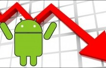 Useful Tips for to Stay Below Your Data Cap on Android