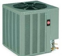 5 Reasons To Rent Commercial Air Conditioning Units
