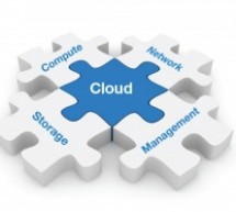 5 Essential Cloud Services For Location Independent Entrepreneurs