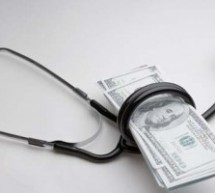 Reducing Your Medical Insurance Costs