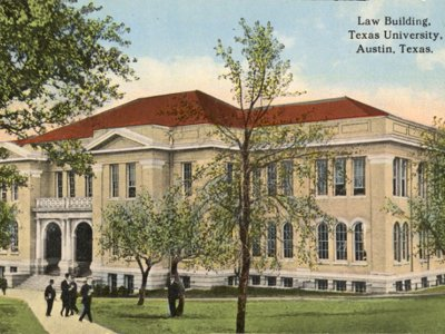 Public Law Schools Worth Considering