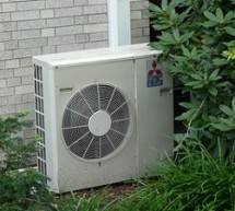How Air Conditioning Maintenance Could Save Your Summer