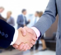 Seven Key Ways To Make Attending A Networking Event Worthwhile