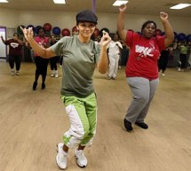 How To Lose Weight With Zumba – The Biggest Fitness Craze