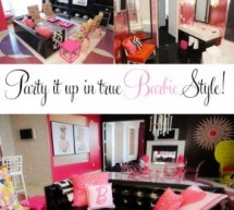 Bachelorette Party Ideas – Let the Bride Have Fun Before She Gets Married!