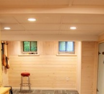 4 Ideas For What To Do With Your Basement
