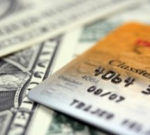 Bankruptcy is not the only option in USA now, choose debt relief services for payment of bad credit loans!