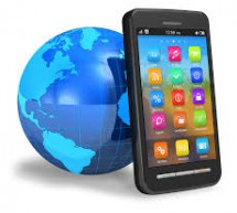 Attractive Deals and Offers on Mobile Phones Making Young Generation Crazy for Them