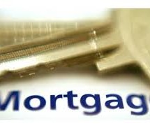 Do You Have Credit to Get a Mortgage?