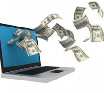 Making Money Online – Get Rich While At Home