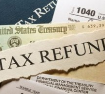 Filed Your Taxes Late? How to Avoid the Same Mistake Next Year