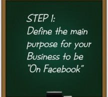 Some Crazy Tips to Boost Your Business Marketing on Facebook