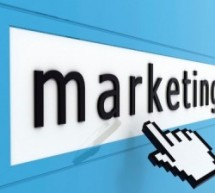 Small Business Marketing Tips To Get The Profit Soaring