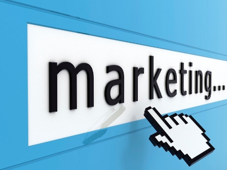 7-Incredible-Small-Business-Internet-Marketing-Ideas