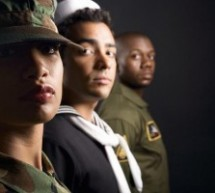 Qualities of Ex-Military Personnel that are Helpful for Civilian Jobs