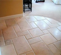 Ceramic Tile Selection Guide