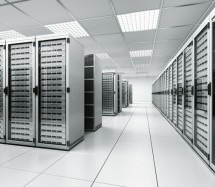 Backing Up With Data Centres – Using High Speed Connectivity