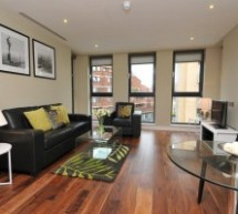 Serviced Apartments in London Are Great For Summer Vacation in London