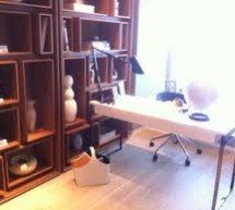 Do You Work from Home? How to Create a Soundproof Office Environment