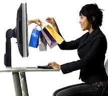 The Many Advantages of Home Shopping Online