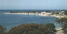 A Travelers Guide to Yorke Peninsula in Southern Australia