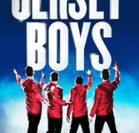 Jersey Boys Tickets: How To Save On Tickets For The Most Popular Shows