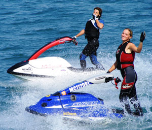 riverfest_jet_ski_girls