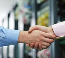 5 Questions to Ask a Potential Business Partner