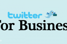 Business Success with Twitter