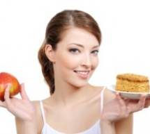 10 Home Based Tips To Lose Weight